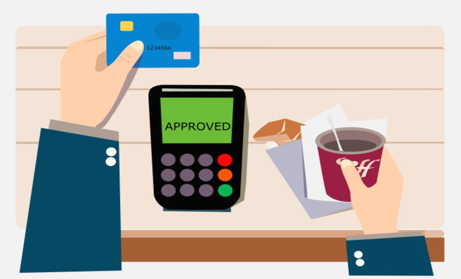 Accept Credit Card Payments with SumUp