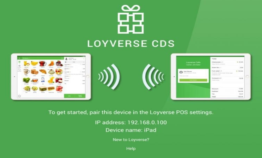 Major Updates of Loyverse POS System During Summer
