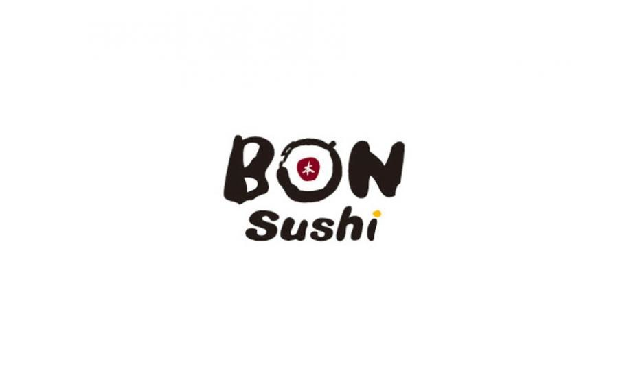 Family Pride for Serving the Best Sushi