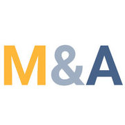 M&A for retail SMEs