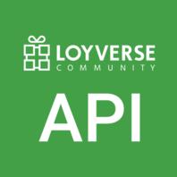 Loyverse API