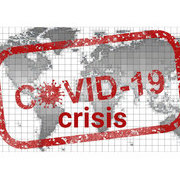 Retail resistance to COVID-19 crisis