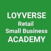 Loyverse Retail Academy