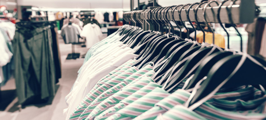 How to optimize the work of retail store in time of crisis