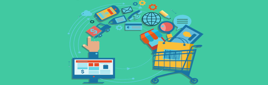Best e-commerce platforms for small and medium businesses