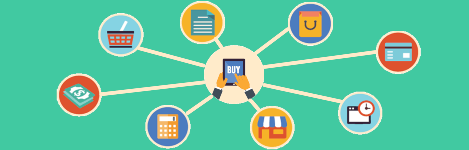 Best online platforms for multichannel sales for small and medium businesses