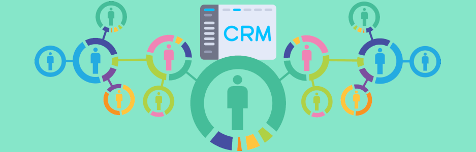 What is the best CRM software for your business?