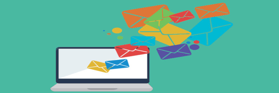 What is the best email marketing tool for your business?