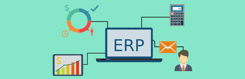 Best ERP systems for small and medium businesses