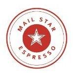 Mail_Star_Espresso