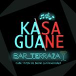 Kasa Guane