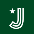 JerrysMaroc