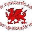 Cym Cards