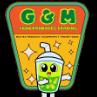 GMFPT21